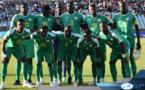 Préparation du Mondial 2018: Les lions battent la Corée du Sud sur le score de 2-0
