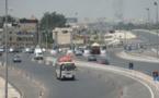 TRANSPORT: EIFFAGE et l'Etat renégocient les tarifs autoroutiers
