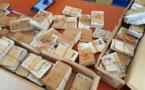 ELECTION: Plus de 300 000 cartes n'étaient pas distribuées à la date du 8 juin(Officiel)