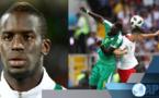 Sénégal-Pologne-CM: Face à LEWANDOWSKI, Salif SANÉ a puisé dans son expérience en Bundesliga