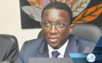 """PERSPECTIVES:  La note du Sénégal revue avec""""une perspective stable à favorable"""" (Amadou BA)"""
