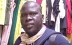 VIDEO: La Police accusée de bavure à la Médina