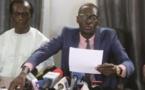 ULTIMATUM: Le collectif des Jambaars  réclame  justice et indemnisation, après 27 ans de négociation