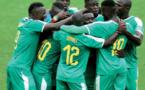 Japon vs Sénégal(CM 2018): 90 minutes pour une place en 8 èmes (Sud quotidien)