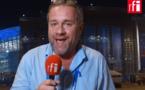"""Olivier PRON sur le match nul contre le Japon: """"Le Sénégal peut nourrir des regrets""""(vidéo)"""