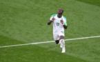 FOOTBALL: Le message d'Aliou CISSE à Sadio MANE
