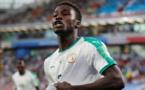 - PORTRAIT: Moussa WAGUÉ, l'ex-recalé entre dans l'histoire
