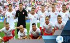 CM 2018 : La Pologne veut terminer en beauté contre le Japon(Capitaine)
