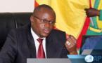 Sénégal vs Colombie(CM 2018): ''J'ai trouvé des lions déterminés'' (Ministre des Sports)