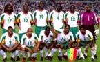 CM-HISTOIRE: En 2002, les lions étaient les seuls africains au second tour