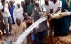 HYDRAULIQUE: Plus de 73 milliards de la BM pour l'accès à l'eau et à l'assainissement de 1,5 millions de sénégalais