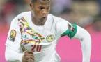 """Equipe nationale du Sénégal: Le """"cas"""" Diao BALDE KEITA"""