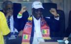 Football-Perspectives: Macky SALL confiant pour l'avenir des lions, malgré leur élimination