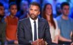 """Habib Bèye sur l'élimination des lions: """"Le football est parfois cruel et même injuste. Je suis et reste un lion du Sénégal"""""""