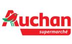 """Laurent Leclerc, DG Auchan Retail Sénégal : """"Si les Sénégalais sont dans les magasins AUCHAN, c'est qu'on a réussi à leur proposer ce qu'ils attendaient"""""""