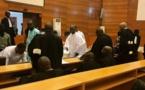 La Cedeao juge la détention de Khalifa Sall « arbitraire » et condamne le Sénégal