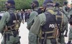 SECURITE: La politique étatique de lutte contre la violence mise en exergue par un officier de Police