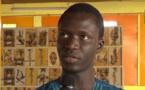 """Moustapha Ndao, fils de l'Imam Ndao : """"Si mon père était réellement un jihadiste, je serais sa première recrue"""""""