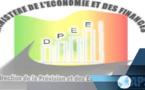 SENEGAL: Progression des dépenses publiques et hausse modérée des ressources en fin mai (DPEE)