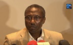 Me Doudou Ndoye : « Les décisions de la Cour de justice de la Cedeao s'appliquent au Sénégal »