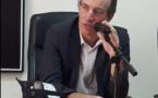 Christophe BIGOT, ambassadeur de France au Sénégal: «Auchan rend un réel service aux consommateurs»