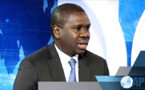 Afrique-Justice: La Justice est rendue par les tribunaux sénégalais(ME YOUM)