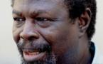 """Ibrahima SENE sur l'avis de la Cour de la Justice de la CEDEAO: """"L'État devrait se conformer à la décision"""""""