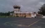 INFRASTRUCTURES: Macky Sall annonce le lancement d'aéroports secondaires