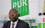 Issa SALL, PUR: «Nous avons déjà bouclé les deux mille parrains pour Fatick»