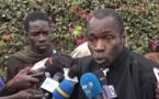 Me Ousseynou FALL: La procédure doit être annulée(vidéo)