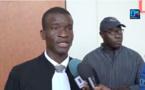 Vidéo - Arrestation de Aziz Ndiaye : son avocat s'explique
