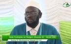 Règlement des conflits dans le monde: l'expertise sénégalaise encore sollicitée