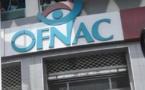 GOUVERNANCE: L'OFNAC veut vulgariser les fondements de la déclaration de patrimoine