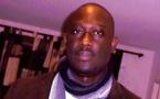 CONTRIBUTION: Macky a créé plus de 14 millions de Khalifa-Par Elhadji Abasse NGOM