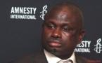 """Seydi Gassama sur l'affaire Khalifa Sall : """"Si la décision de la Cedeao n'est pas executée, le Sénégal sera la risée du monde!"""""""