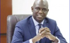Problème d'eau à Dakar : Mansour Faye parle enfin