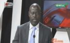 Ousseynou Samba, spécialiste du droit pénal sur l'affaire Khalifa Sall: «Si le Sénégal ne respecte pas ses engagements, autant quitter la CEDEAO»