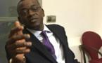 JUSTICE: La Cour d'Appel de Dakar sous pression(Sud quotidien)
