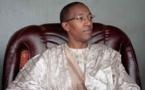 Abdoul Mbaye : « La justice sénégalaise se réveille (enfin) »