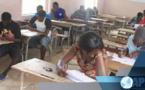"""BAC 2018 : """"Bon déroulement"""" des épreuves dans les centres de Dakar(ACTEURS)"""