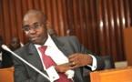 Libération de Khalifa Sall : Samuel Sarr écrit une lettre aux Chefs d'Etat membres de la CEDEAO