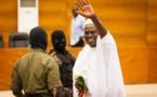 Dernière minute: La Cour d'Appel rejette la demande de mise en liberté provisoire pour Khalifa SALL