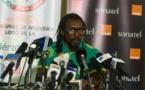 Madagascar vs Sénégal: Aliou Cissé publie une liste de 23 joueurs