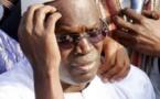 Sénégal : Macky Sall arrache la Mairie de Dakar des mains de Khalifa Sall