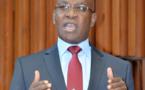 Rentrée scolaire : Serigne Mbaye Thiam a fixé la date