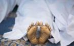 Bignona : Un garçon de 13 ans tué par une engin explosif à Sindian