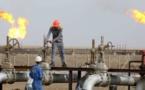 Pétrole: le Sénégal prévoit d'ouvrir 10 nouveaux blocs