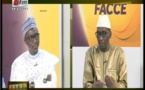 VIDEO – Diop Decroix rappelle à Macky Sall : «Dolé rénou gnambi leu»