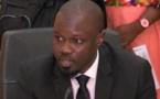 Ousmane Sonko propose ses « Solutions » pour sortir le Sénégal de la « tyrannie »