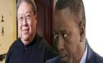 Affaire Cheikh Tidiane Gadio : les dessous de l'abandon des poursuites